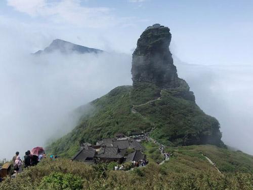 梵浄山の画像 p1_33