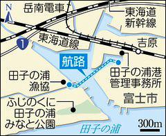 151209shizuoka_fuji-1