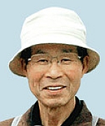 田戸宣宏さん